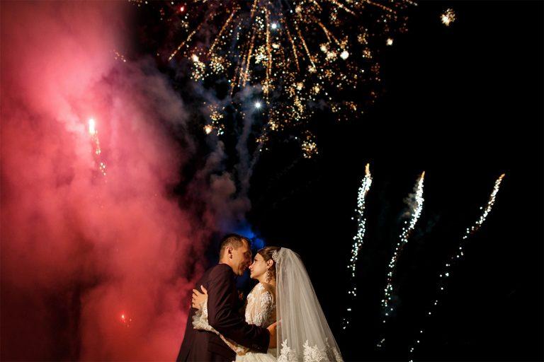 Couple-Fireworks-2