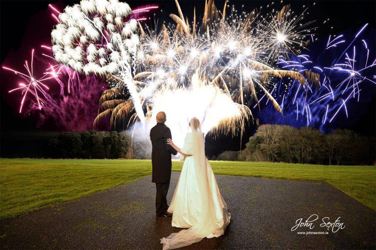 Johnno Wedding