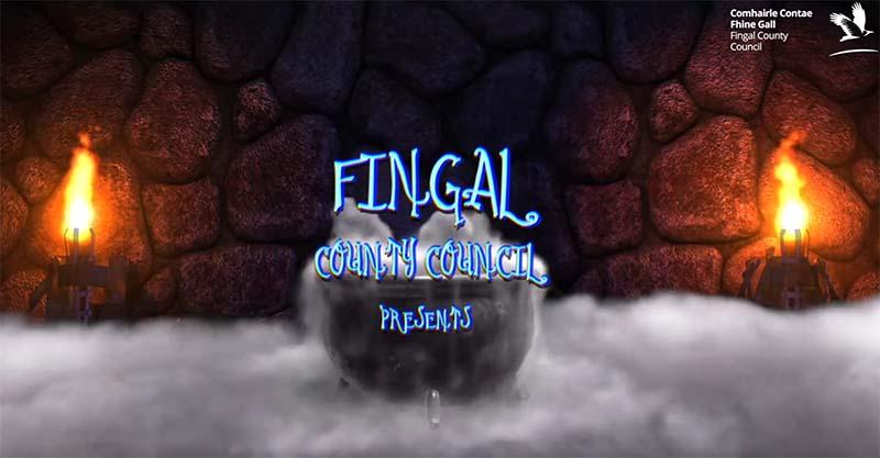 Fingal-Festival-of-Light-2020